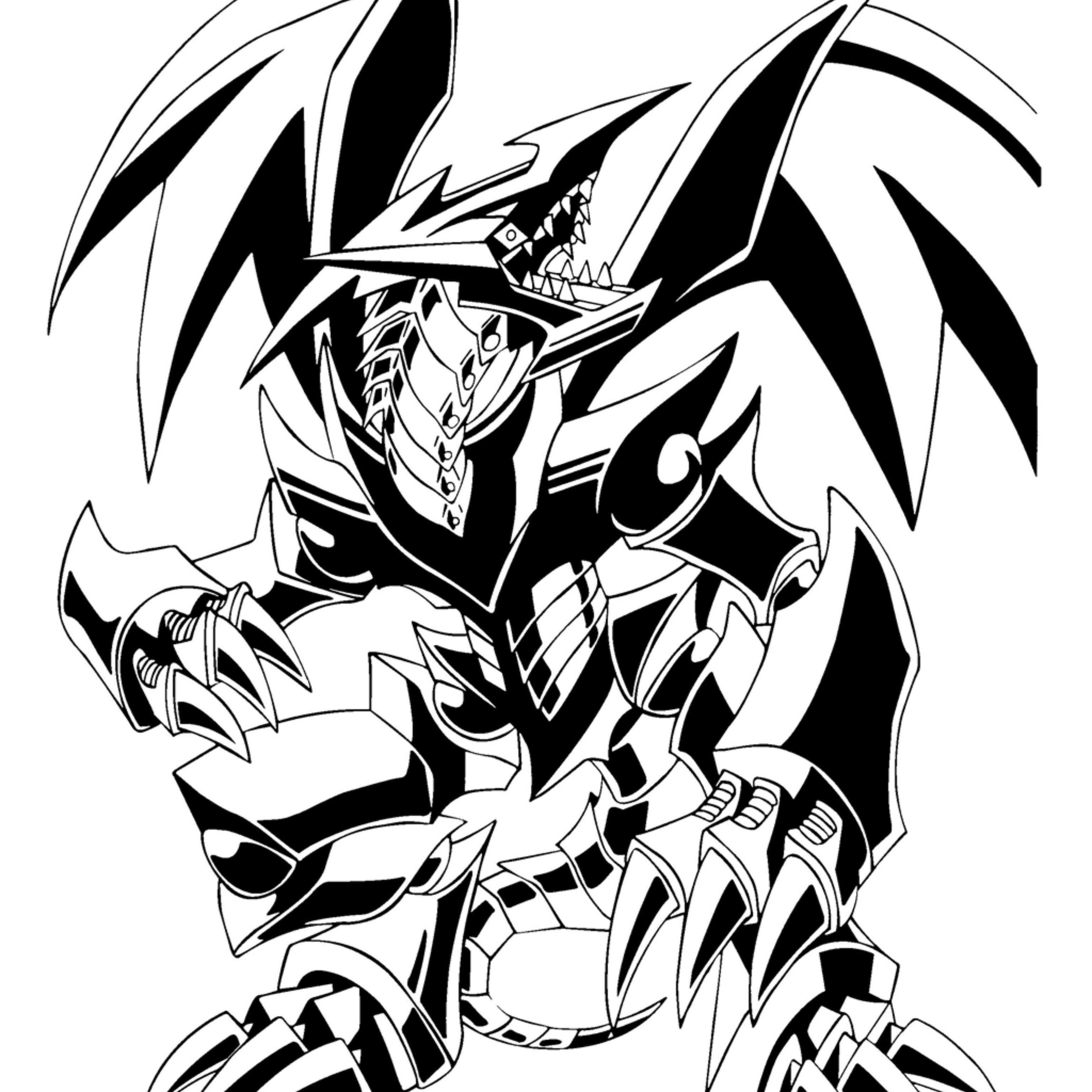 Drachen Tattoo Yugioh Tattoo Fictional Characters Batman Art