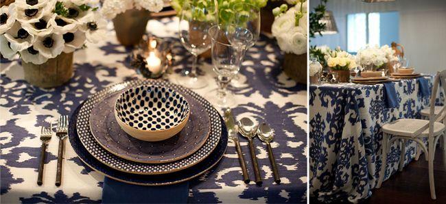 Phoenix Bride & Groom Magazine Blog » what's hot in rentals