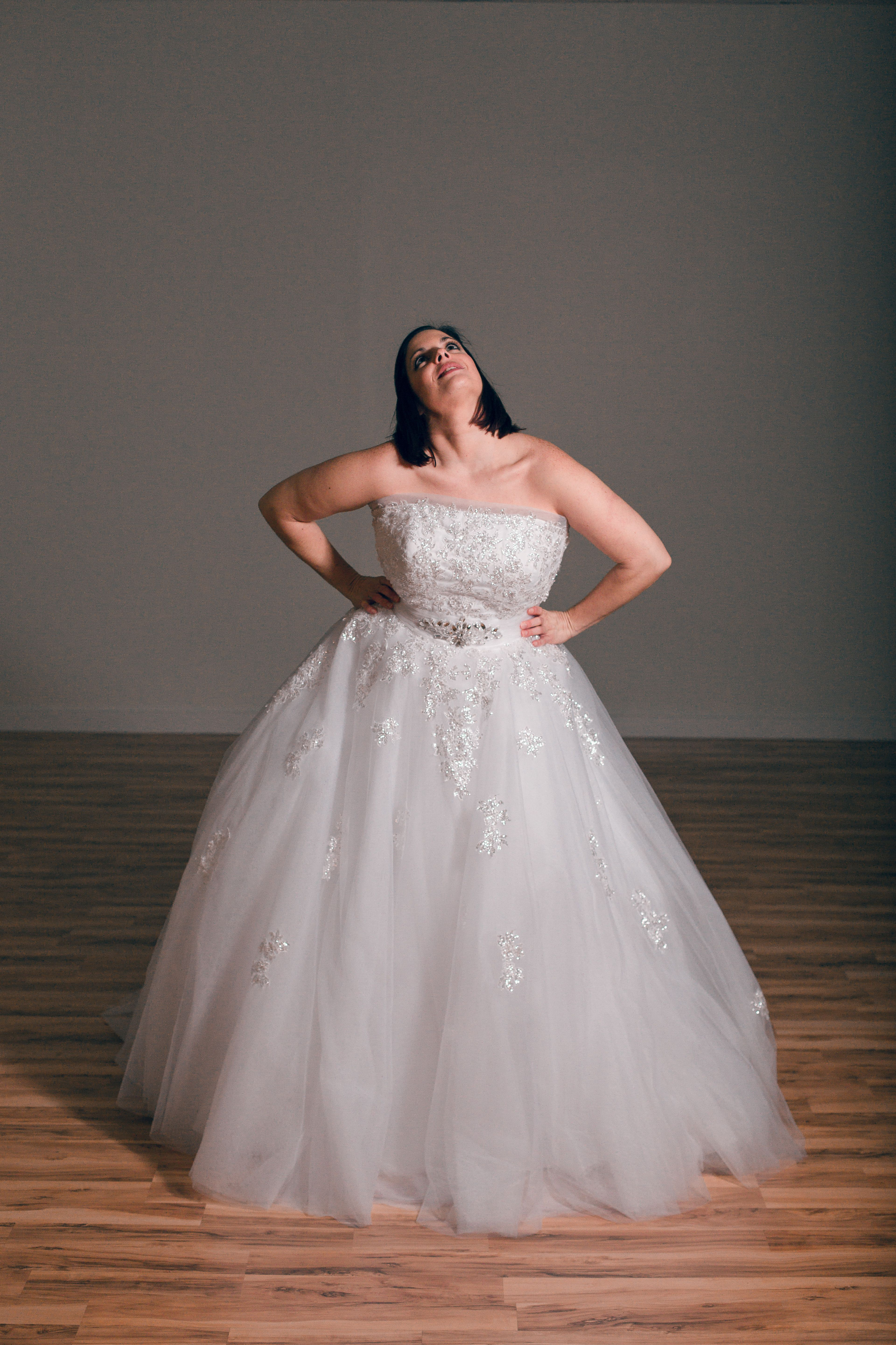 Photo From The Curvy Bride Boutique Tulsa Ok Www