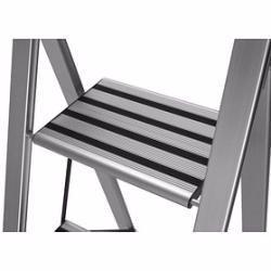 Wenko Klapptritt 3 Stufen Wenkowenko In 2020 Waterproof Furniture Outdoor Furniture Covers Garden Sofa