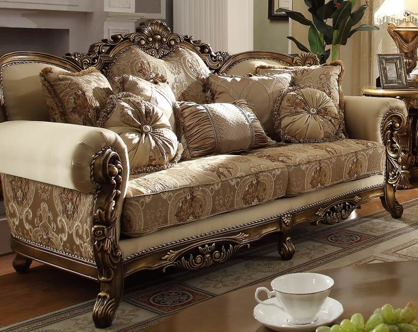 El Dorado Living Room Sets Check More At Http S2pvintage Com 41833 El Dorado Living Room Sets Victorian Style Sofas 5 Piece Living Room Set Living Room Sets