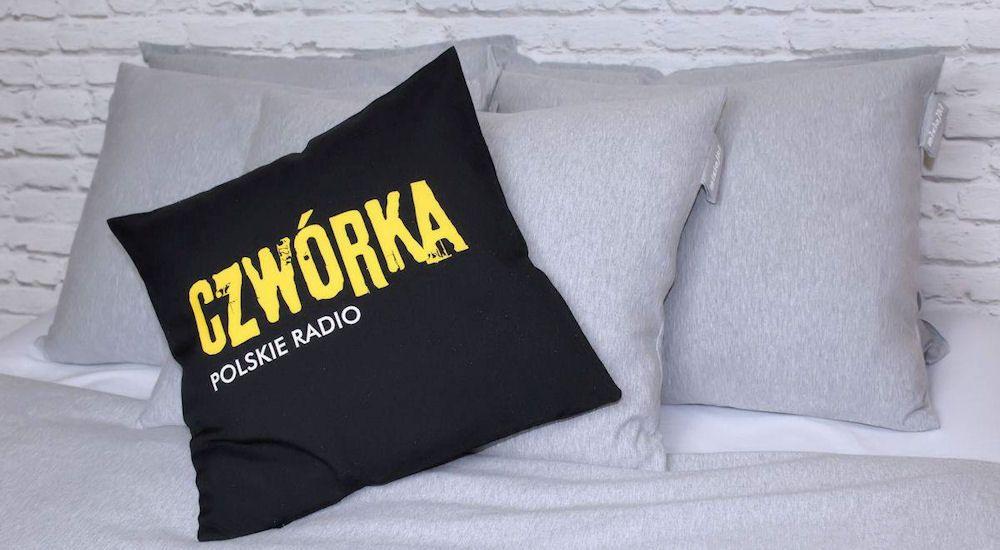 | miziajki.pl | pościel z dresu i koce z wełny czesankowej