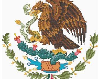 5 de Mayo Clipart, school clipart, Mexican history ...