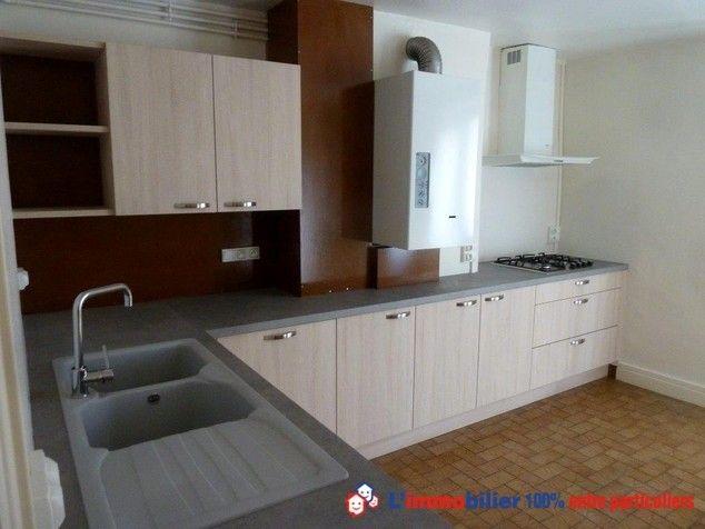 Un projet du0027achat immobilier en Haute-Saône ? Découvrez cet
