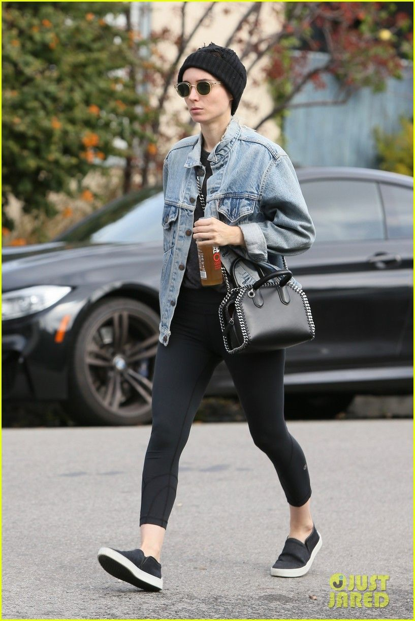 efb6a86a246c Pin by Grace on Rooney mara