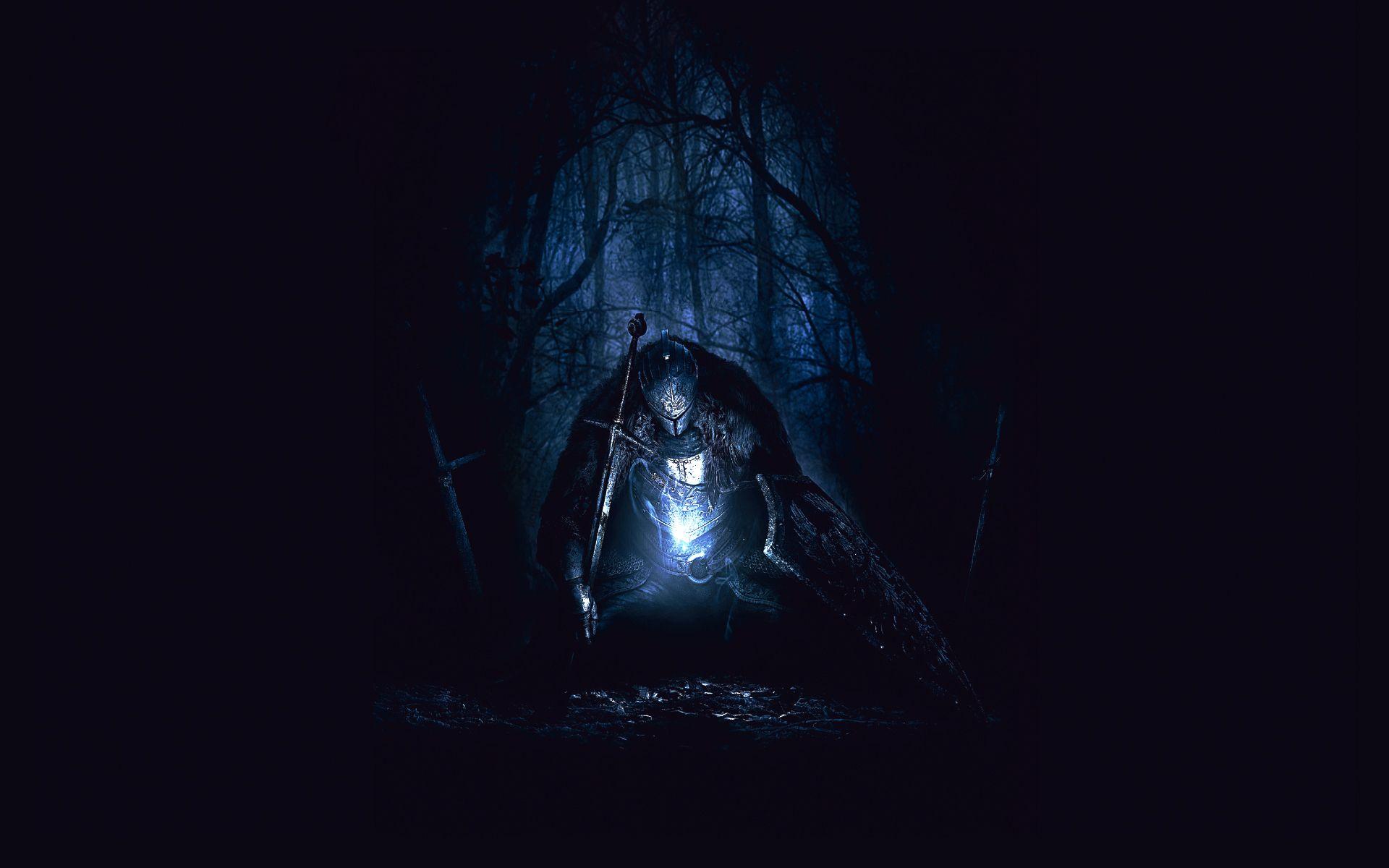 Dark Souls 3 Wallpaper Best Wallpaper Hd Wallpaper