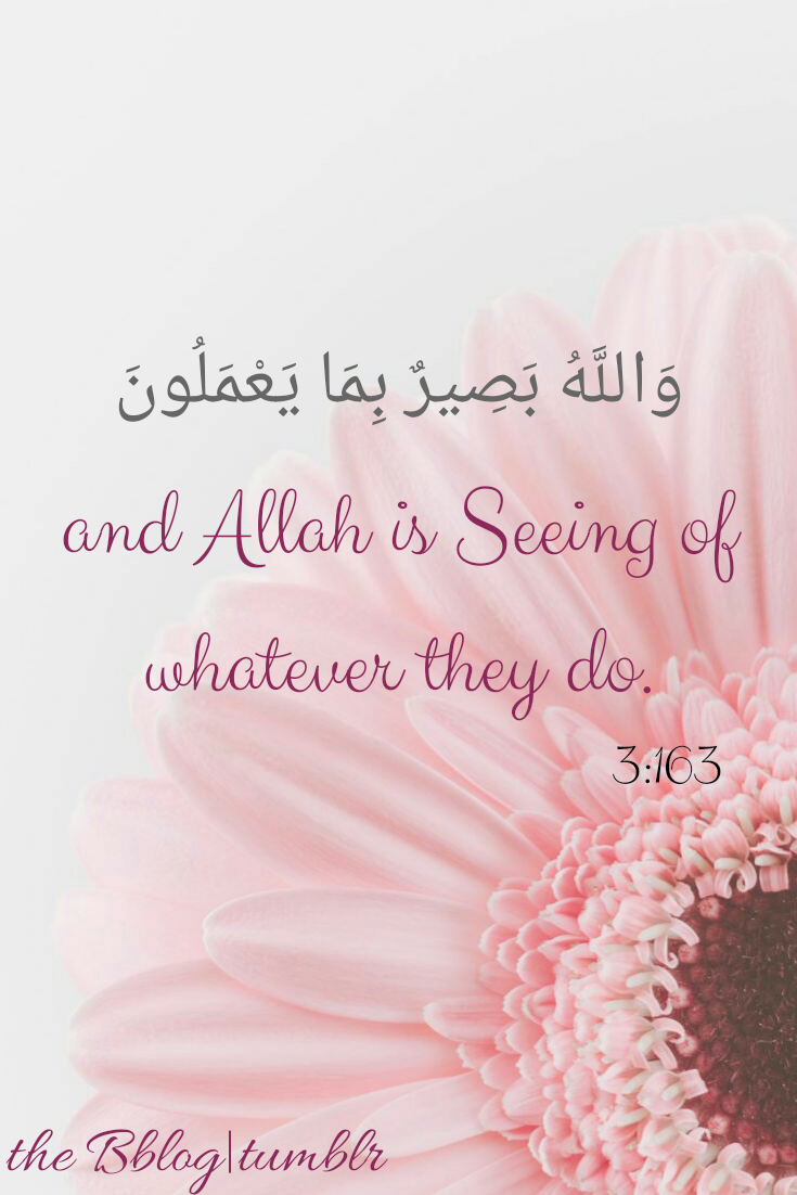 The Bblog Indeed Allah Loves The Doer Of Good Allah Love Beautiful Quran Quotes Islamic Quotes Quran