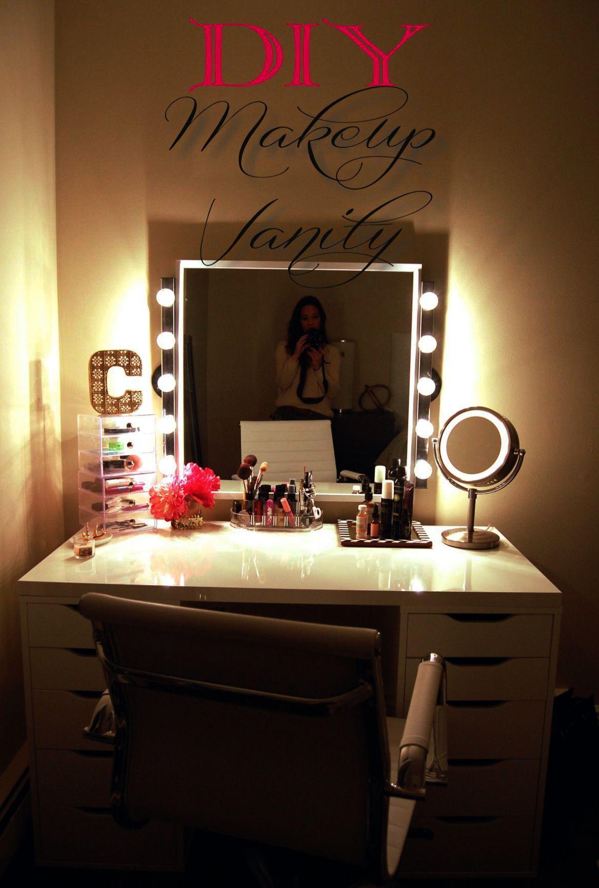 Kylie Cosmetics The Birthday Collection Twenty Lip Kit Diy