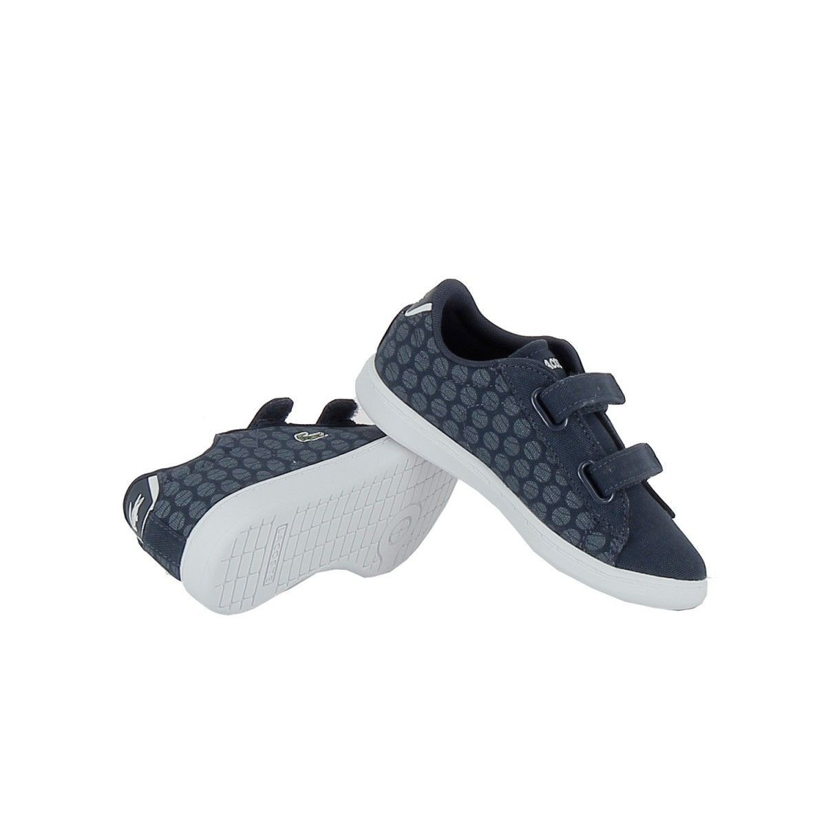chaussure taille 24 garcon nike