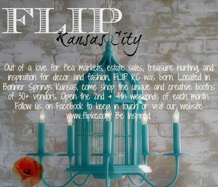 Flip kansas city bonner springs ks 66012 with images