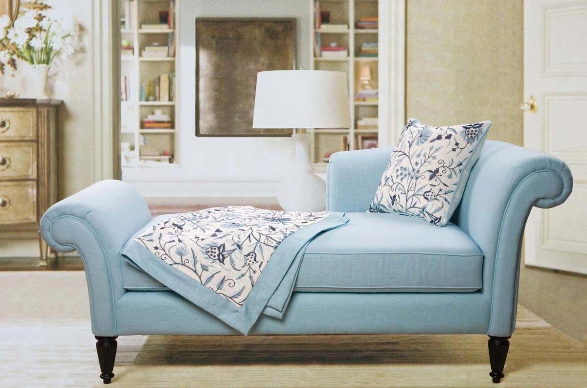 bedroom design ideas #bedroomdesign  Small couch in bedroom