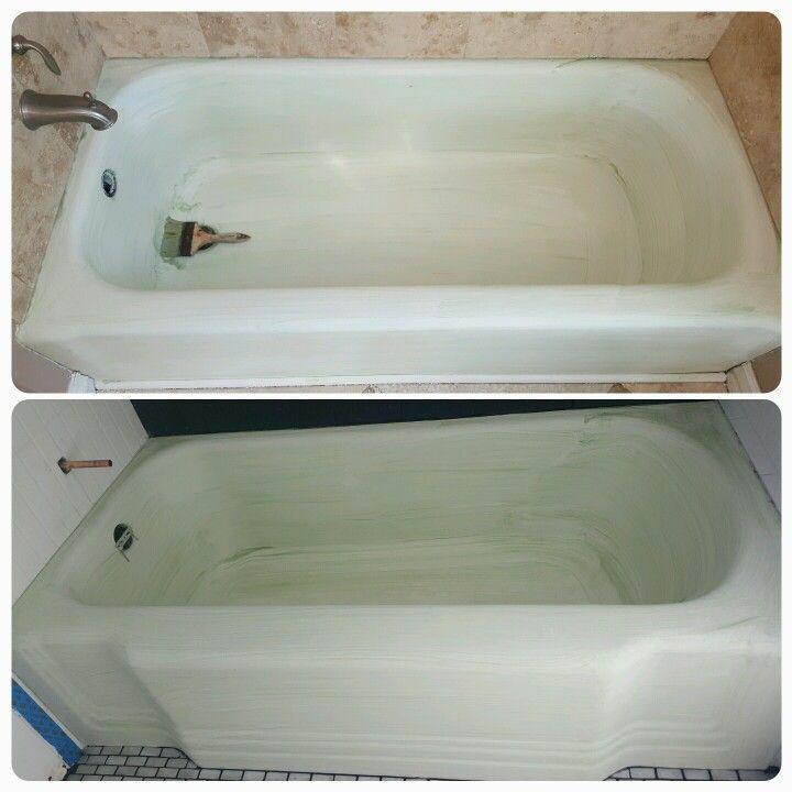 Best Paint For Bathtub Refinishing click http ...