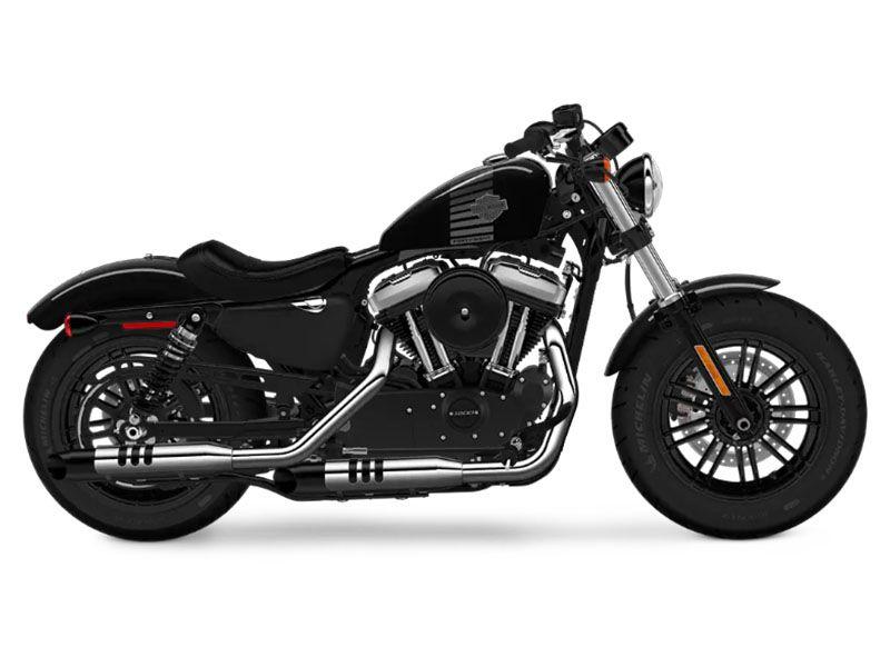 2018 Harley Davidson Forty Eight In New York Mills New York Harley Davidson Motorcycles Harley Davidson Sportster Harley Davidson