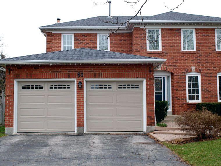 All Garage Door Services Provider Garage Door Insulation Panels Garage Door Opener Remote Universal Garag Best Garage Doors Garage Doors Garage Service Door