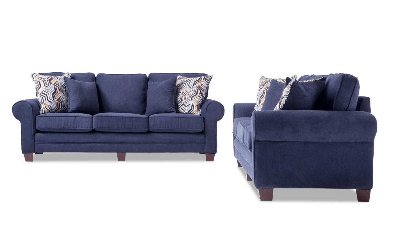 Best Product Hero Image Bobs Furniture Living Room Sofa 640 x 480