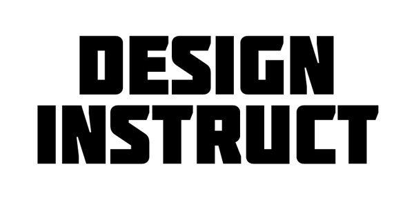 Molot Font Logo - Google-søgning