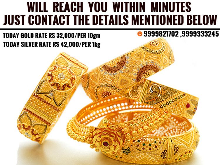 25++ Who buys gold and jewelry near me info
