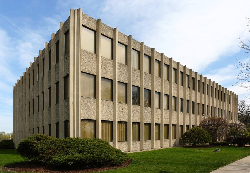 125 s wilke rd plaza office center arlington heights il