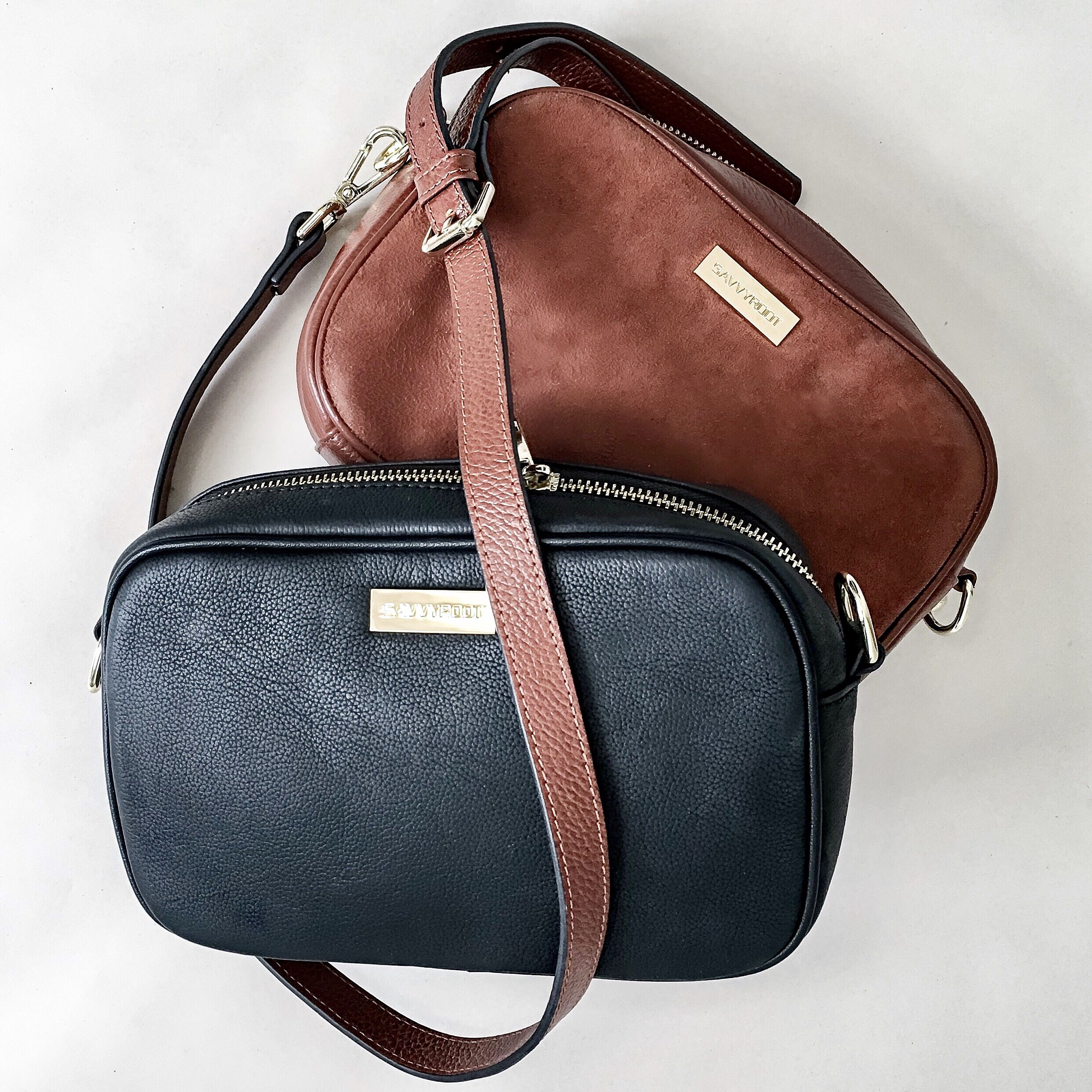Remaining 40 Off Leather Crossbody Bags Designed In New Orleans Made The Usa