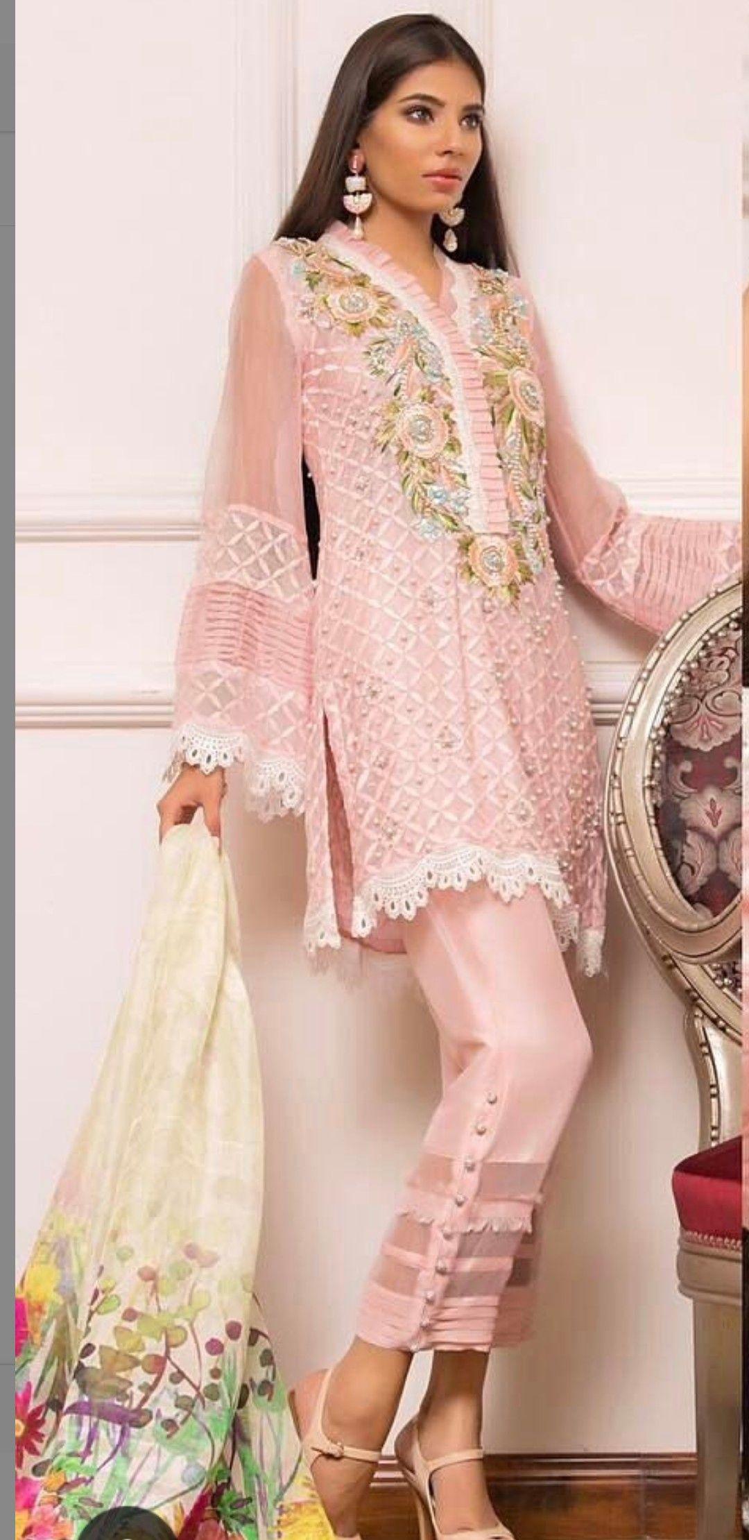 Pin de silvia noemi aguirre en vestidos talles grandes | Pinterest ...