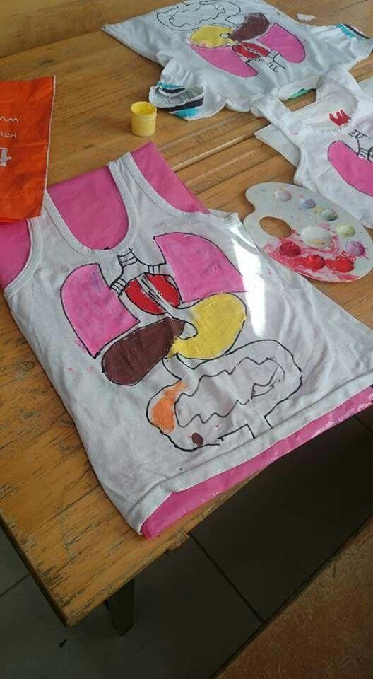 sistema digestivo   Ideas educativas para niños   Pinterest   Cuerpo ...