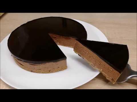 4117 Le Gateau Que Tout Le Monde S Arrache Trop Facile Cuisine Rapide Youtube Gateau Facile A Faire Cuisine Rapide Gateau Chocolat Sans Cuisson