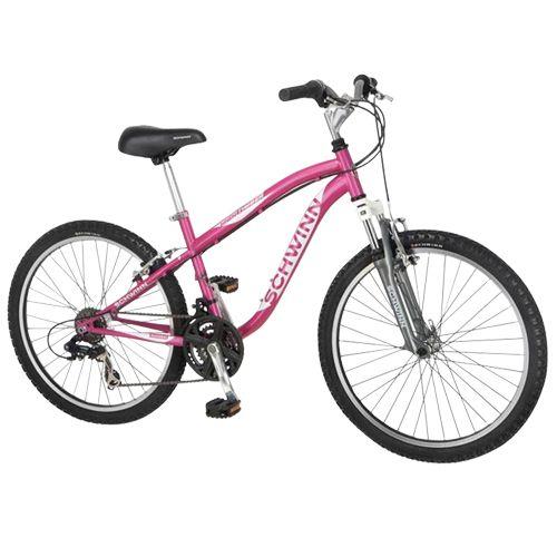 Schwinn High Timber Girl S Bike Schwinn Bike Bikes Girls
