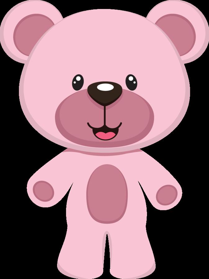 Juwma515wjd3z Png 674 900 Teddy Bear Clipart Bear Stencil Teddy Bear Party