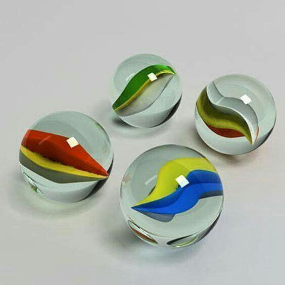 Cats Eyes Marbles Childhood Memories 70s Childhood Childhood Toys