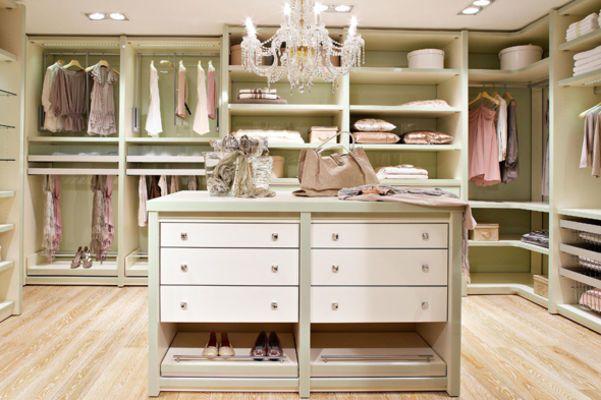 Schlafzimmer Amerikanischer Stil High Definition | INTERIOR ...