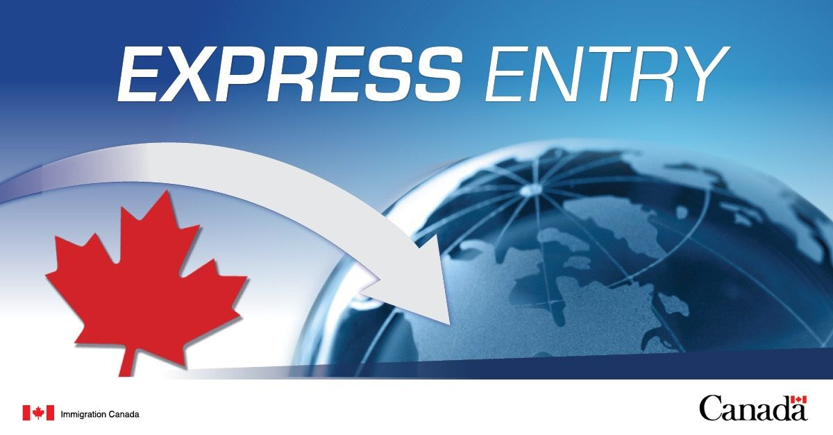 5 facts about the canada express entry you need to know