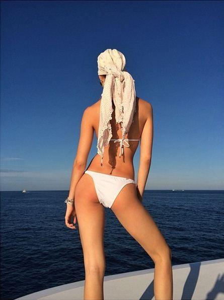 Picture of Nicola Peltz | Nicolas peltz, Nicola peltz bikini, Bikinis