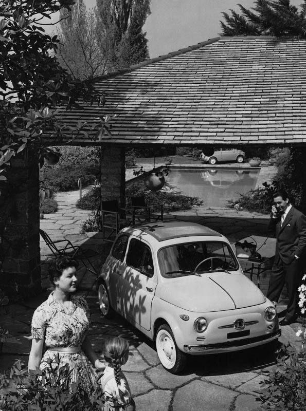 「ITALIA 1」おしゃれまとめの人気アイデア|Pinterest|takis dimitrakopoulos