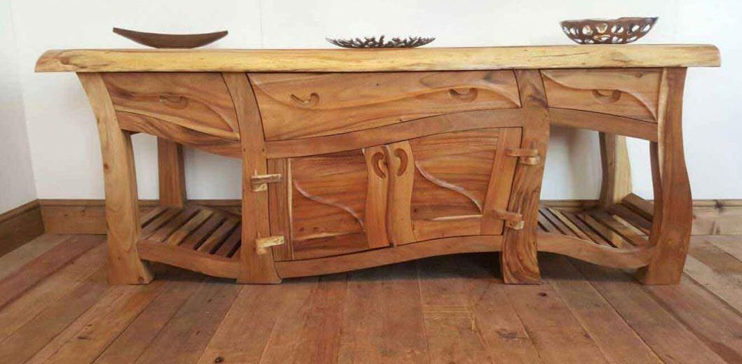 The Perks and Beauty of Handmade Furniture custom handmade furniture versus  mass produced furn… | Sheesham wood furniture, Solid wood furniture, Real  wood furniture