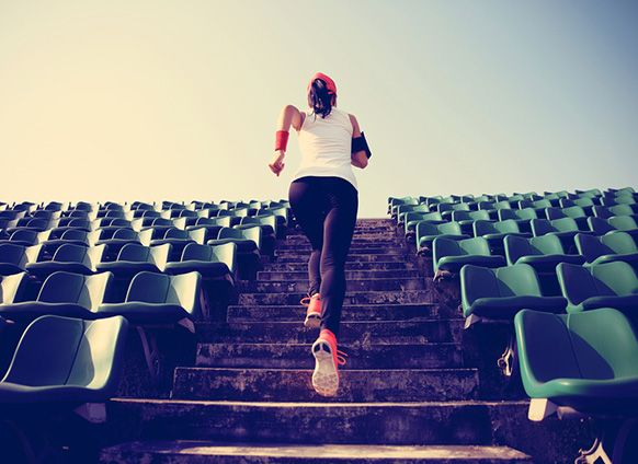 4 Ways to Turn Your Potential Into Success | SUCCESS