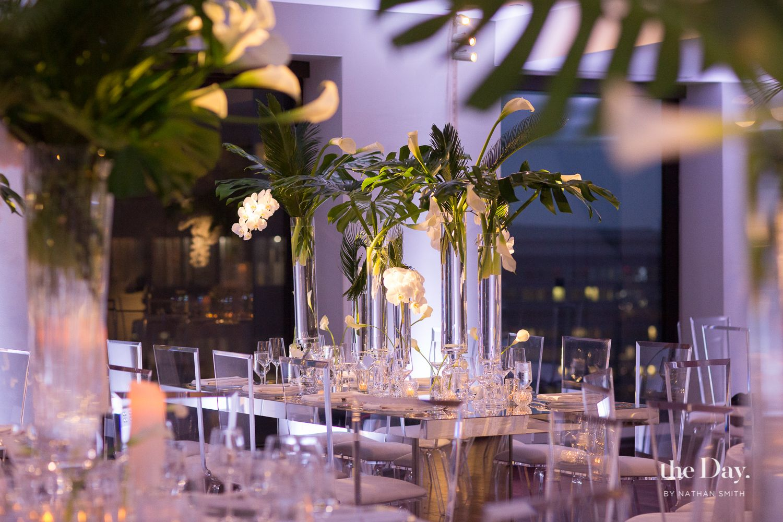 Boston Event Venue Massachusetts Wedding Venues Wedding Venues