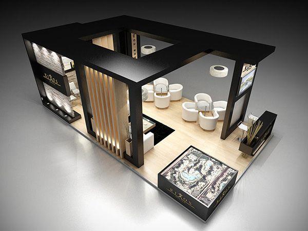 Exhibition Stand Design Furniture : Image result for furniture exhibition stand design exhibition