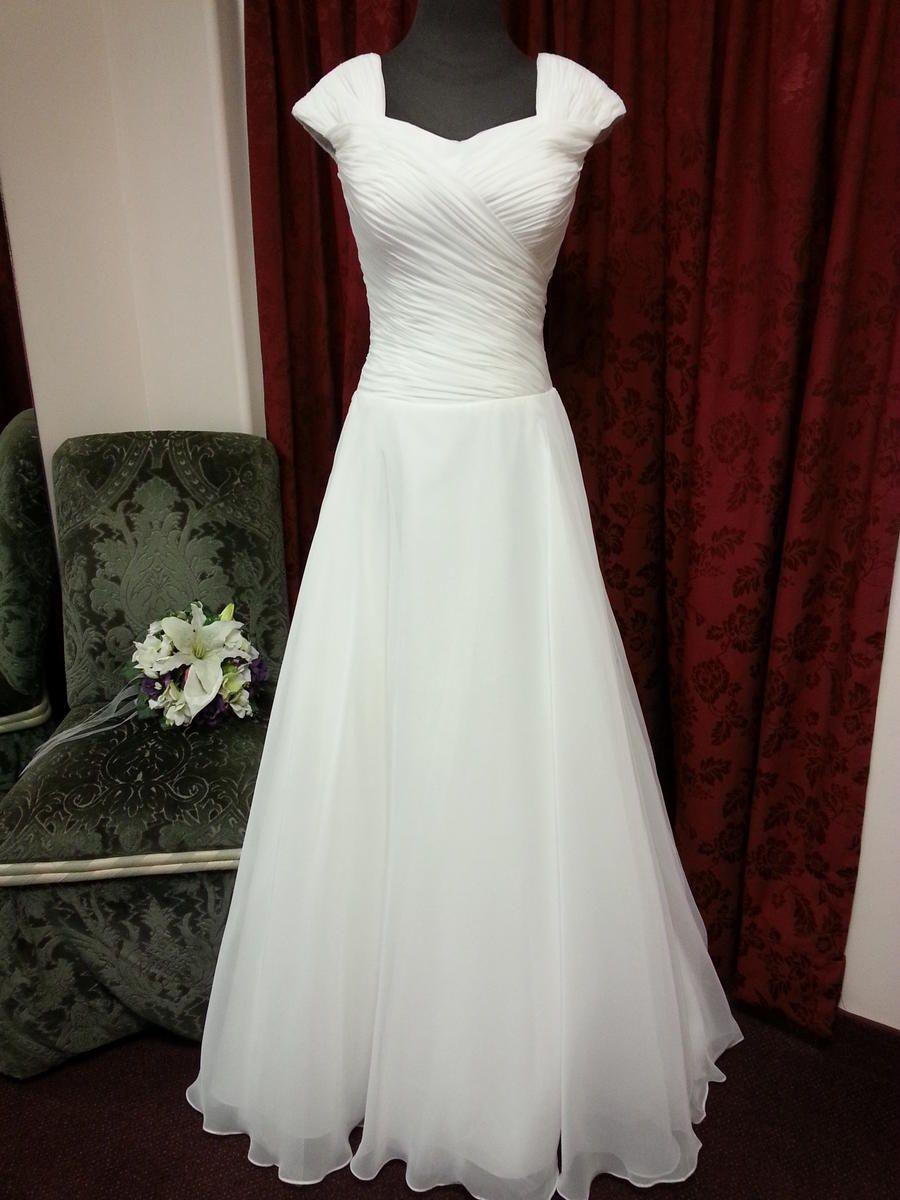 T4 wedding dress type4 simple & elegant Wedding dresses