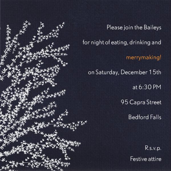 Post Christmas Party Ideas Part - 48: Pinterest