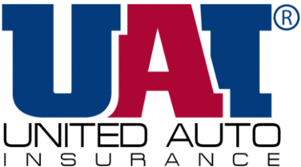 6 Great United Auto Insurance Ideas That You Can Share With Your