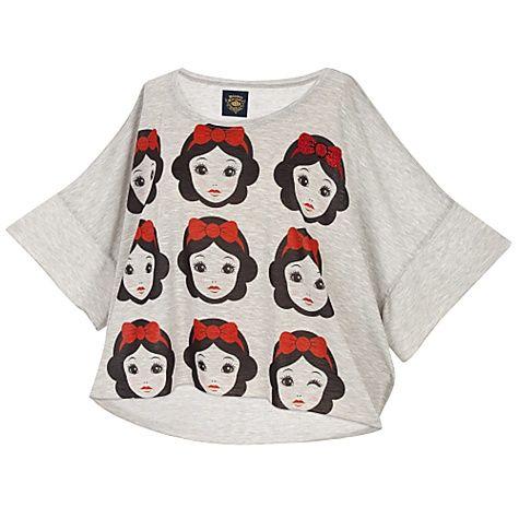 De Camisetas Disney Couture Y Moda Mujer Bolsos Colección Para 50Pr7P