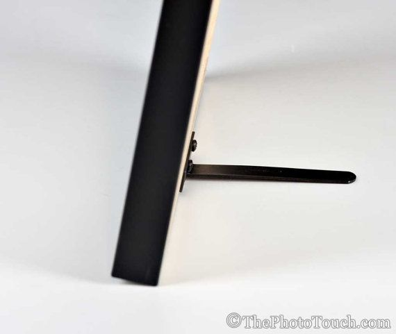 Picture Frame Easel Back Easelmate Easel For Photo Frames Up To