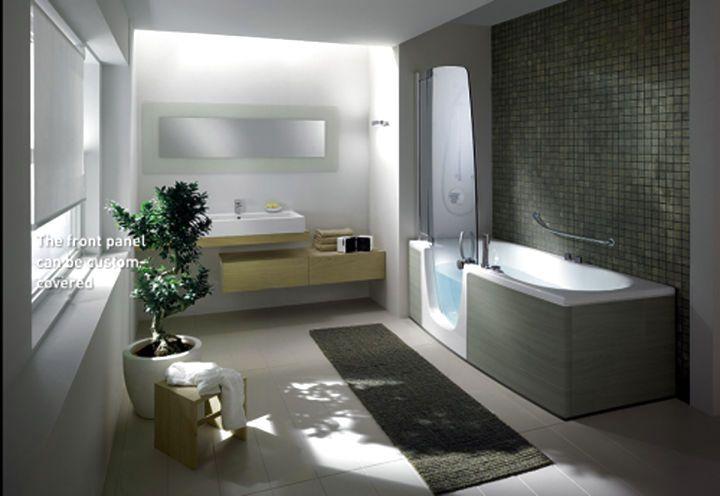 BATHROOM DESIGNS PHOTO GALLERY UK - //www.homedesignstyler.com ... on bath room designs, built in tub designs, bedroom designs, small bathtub designs, family plan designs, bathrobe designs, tops bath designs, bath flooring designs, kohler tub designs, bath rug designs, shower designs, laundry designs, bathroom tub designs, hooded towel designs, gazebo in yard designs, bamboo mat designs, bathtub surround designs, ironing board designs, tub deck designs, copper bathtubs designs,