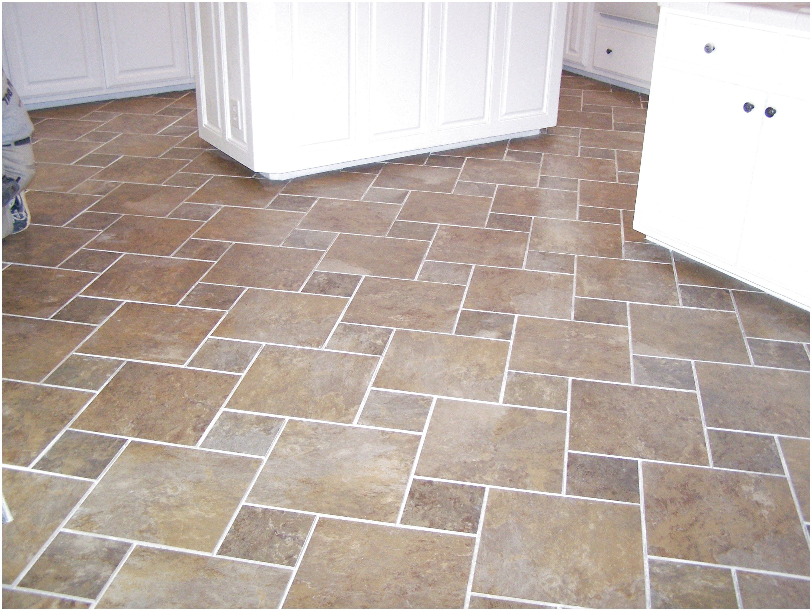 High resolution image home design ideas floor tile patterns 2832x2128 ceramic tile flooring home designing lowes tile flooring floor til