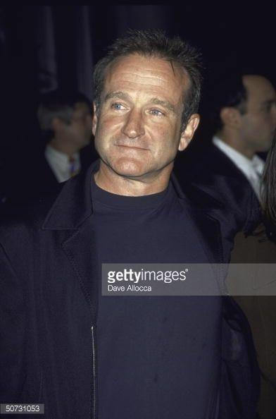 Robin Williams Robin Williams Robin Williams Quotes Rockin Robin
