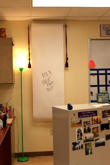 Harry Potter-ish Themed Classroom -  Building Book Love : Harry Potter-ish Themed Classroom  -
