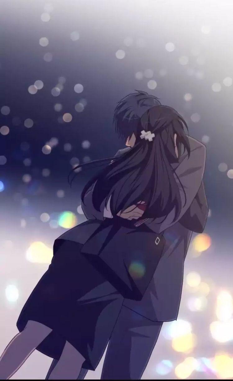 Relife Anime Casais De Anime Manga