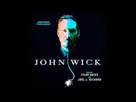 The best soundtrack Muzică