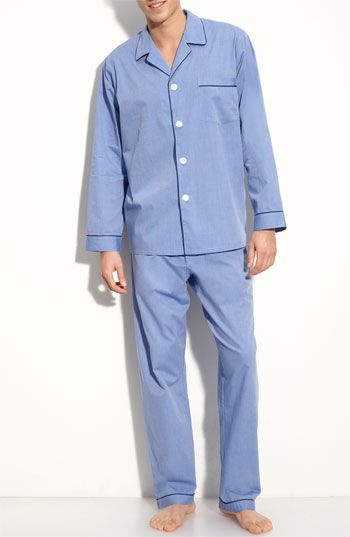c50f3b947 Majestic International Cotton Pajamas available at  Nordstrom A Dormir