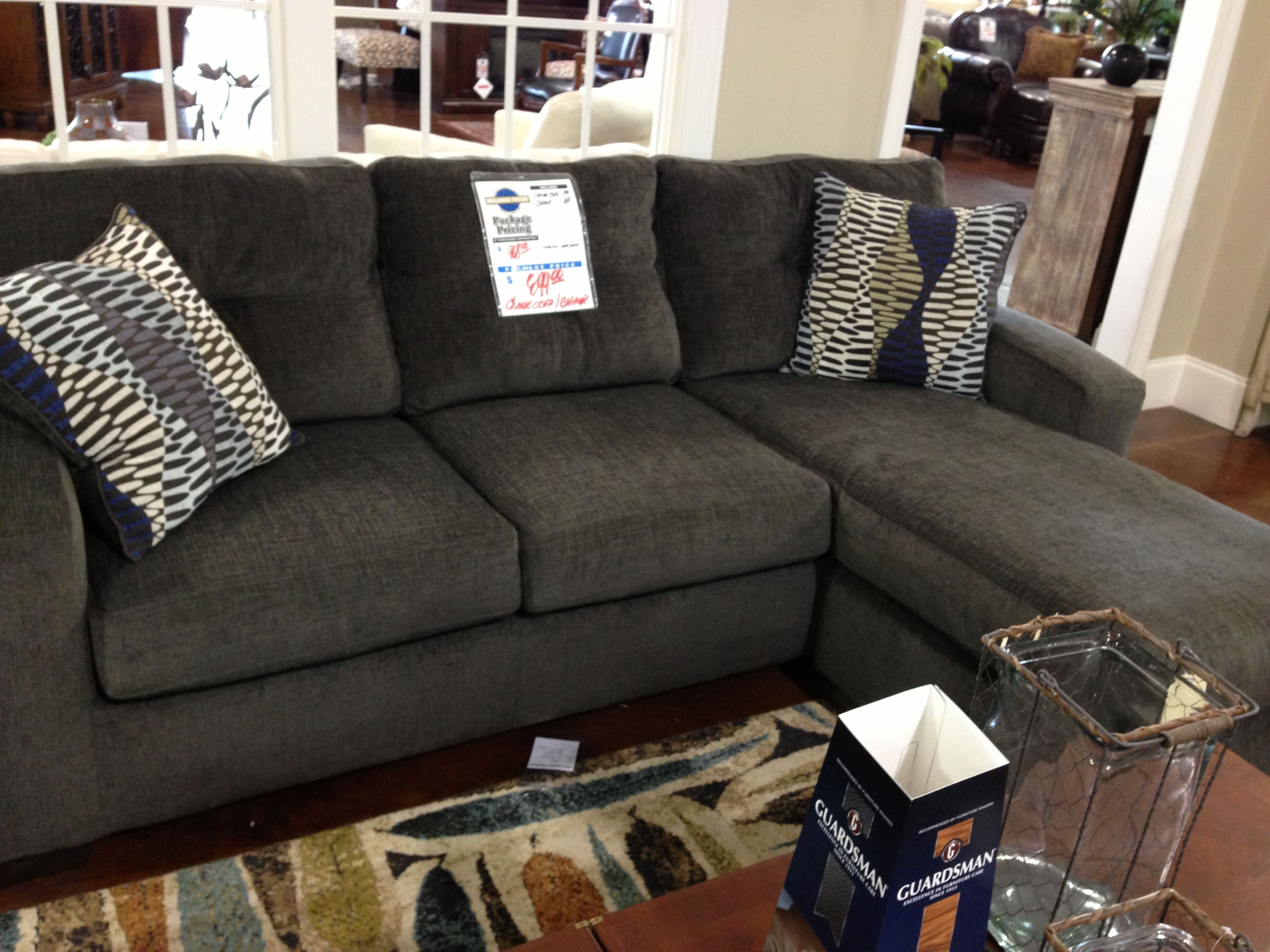 10 Most Popular Unclaimed Freight Living Room Sets